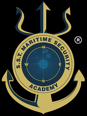 Maritime Security Logo Black web